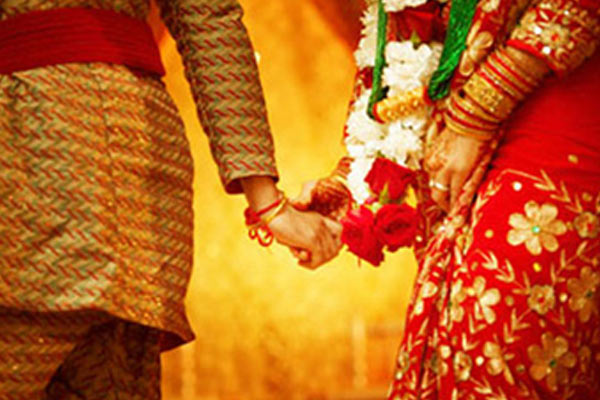 Online Dating on Prematrimonial